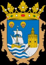 escudo de Santander